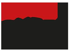 Chefs House Logo